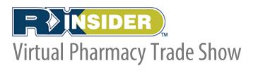 PharmaLink Featured at RxInsider Virtual Tradeshow